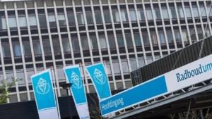 Radboudumc Nijmegen rectificeert beschuldiging aan adres van kankerspecialist