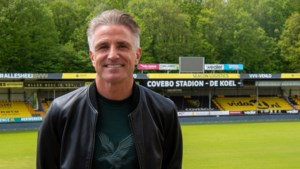 VVV stelt ex-international Marc van Hintum aan als scout