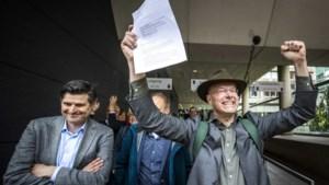 Na het Shell-vonnis kan elke grote vervuiler een dagvaarding in de bus krijgen