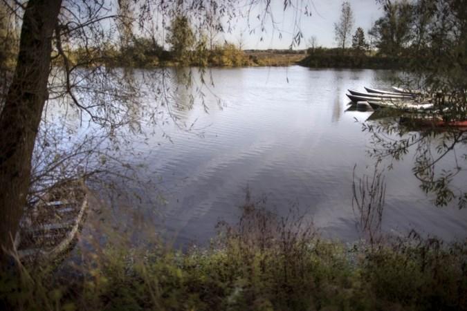 Onderzoek: leeuwendeel inwoners Limburgse grensregio 'dik tevreden' met nieuwe natuur langs Grensmaas