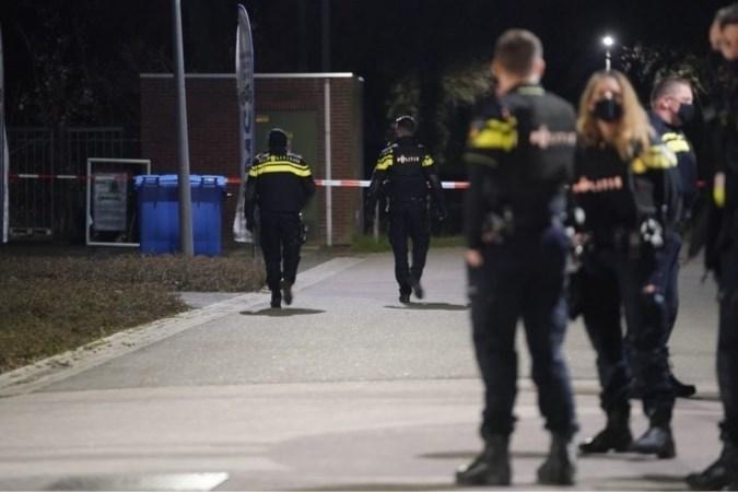 Schietpartij in Weert blijkt overval op deelnemers illegale pokeravond