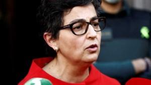 Ruzie tussen Spanje en Marokko escaleert