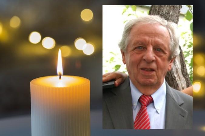 Oud-burgemeester Fons Teheux overleden: 'Hij kon nog burgervader zijn, bestuurder die midden tussen de mensen staat'