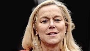 D66-leden kritisch over 'nieuw leiderschap' van Kaag