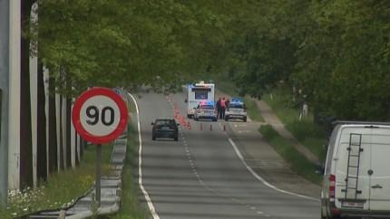 Video: Belgische justitie gaat ervan uit dat Jürgen Conings nog leeft