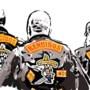 'Het was een rommeltje bij de Bandidos', zegt kopstuk Marco H. die in Spanje nieuw leven startte èn weer lid werd van Bandidos