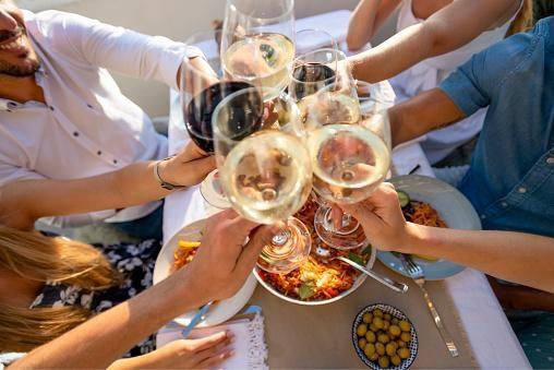De lekkerste zomerwijnen getest: de zon in je glas