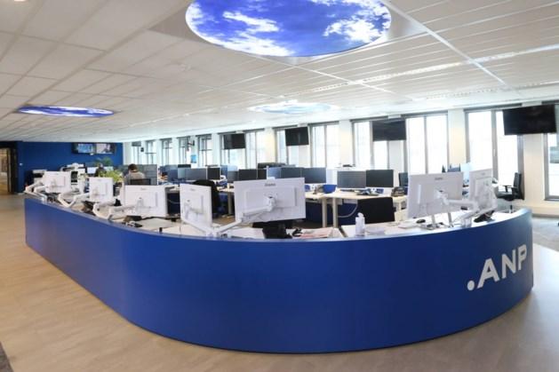 Talpa verkoopt persbureau ANP aan voormalig DSW-baas Chris Oomen