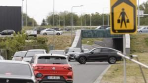 Roermond neemt extra maatregelen om verkeerschaos rond Designer Outlet te voorkomen
