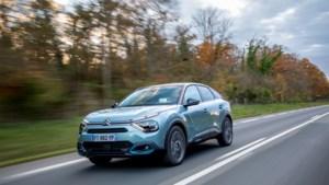 Nieuwe Citroën C4: één voor allen?