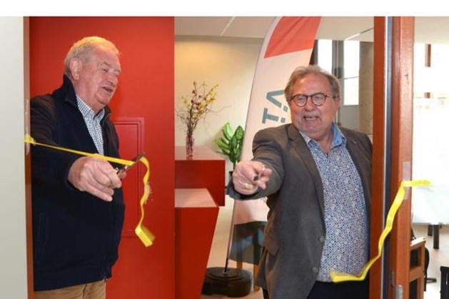 Cliëntenraad Werk & Inkomen Kerkrade verhuisd naar Flexiforum