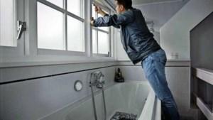 'Klant bij hypotheek gedwongen tot onnodig dure taxatie'