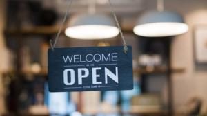 Startende ondernemers kunnen steun vaste lasten aanvragen