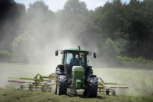 Onderhandelingen over nieuw Europees landbouwbeleid mislukt