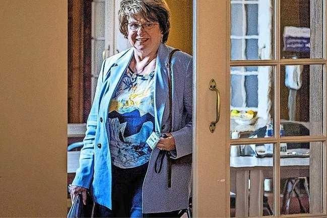 Groeiende kritiek op omweg Hamer: 'Wat een circus'