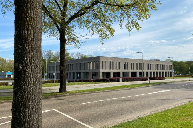 Raad Stein zaterdagochtend bij elkaar vanwege fout bij besluit over financiën Steinerbos