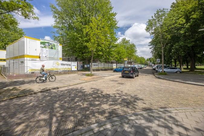 Boze burgerwerkgroep ziet resultaat van twee jaar lang zwoegen weggeschoven door gemeente Heerlen voor eigen 'oud' plan