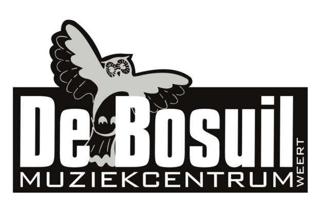 Zes concerten in achtertuin poppodium De Bosuil; drie shows binnen