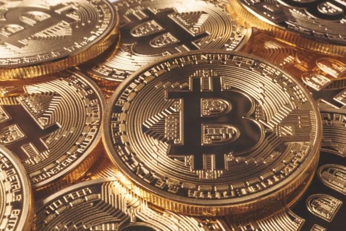 Cryptofondsen voor het eerst via beurs Euronext