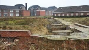 Zomerdagkampen voor kinderen op en rond terrein Fort Museum in Blerick