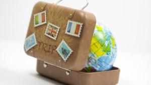 Kleine reisorganisatie loopt vaak coronasteun mis