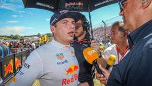 Moeten fans straks 20 euro per maand betalen om Formule 1 te zien?