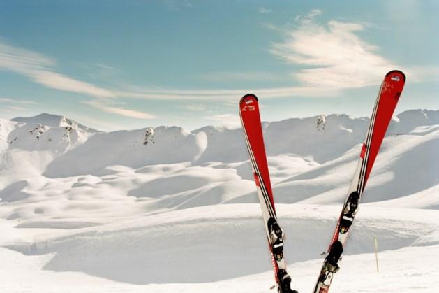 Wintersportseizoen Oostenrijk totaal geflopt door coronapandemie