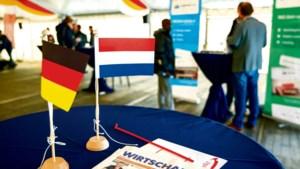 Online workshop over werken in Duitsland bij De Domijnen