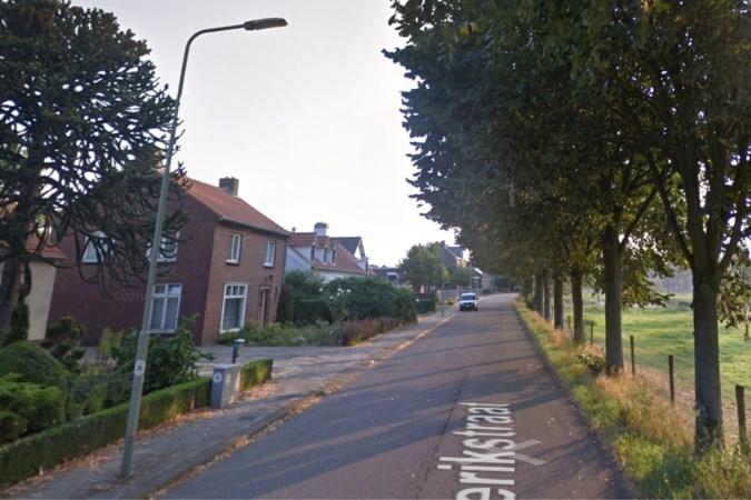 Bewoners Buggenum zijn hardrijders beu: 'Mensen voelen zich onveilig in hun eigen straat'