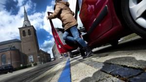Kerkrade wil betalen bij terreinen met cameraparkeren via parkeerapp mogelijk maken