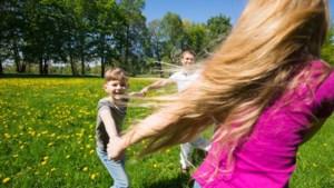 Kinderfeestjes in Nationaal Park De Groote Peel mogen weer
