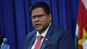Suriname naar hoogste risiconiveaus om slechte coronasituatie