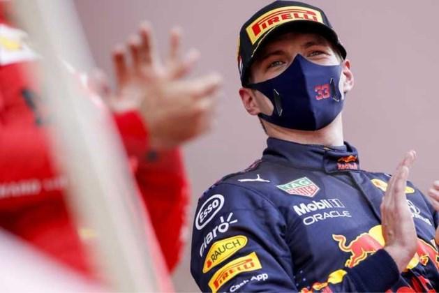 Max Verstappen over volgende race: 'Het is, om eerlijk te zijn, niet mijn favoriete circuit'