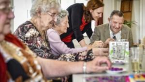 Financiële noodhulp voor gemeenschapshuizen Sittard-Geleen