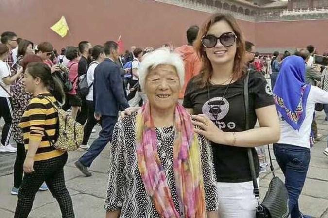 Spoorloos in China: Chinese vondelingen op zoek naar hun biologische ouders