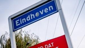 Demonstratie Walk of Freedom in Eindhoven vreedzaam verlopen
