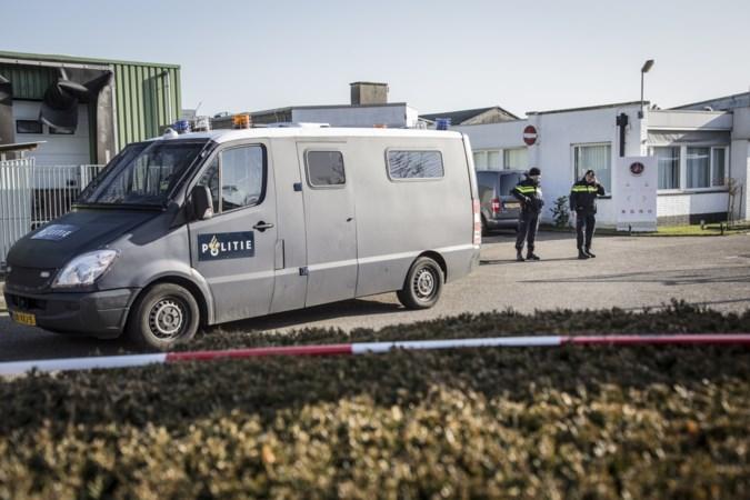 Strafzaak tegen oud-bestuurders moskee in Geleen: waar gaat het (nog) over?