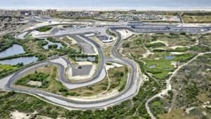 Alle seinen op groen voor Grand Prix in Zandvoort mét ruim 100.000 toeschouwers per dag