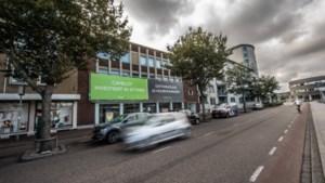Nieuw uitstel, maar geen afstel voor bouw wooncampus van 7,5 miljoen bij station Sittard