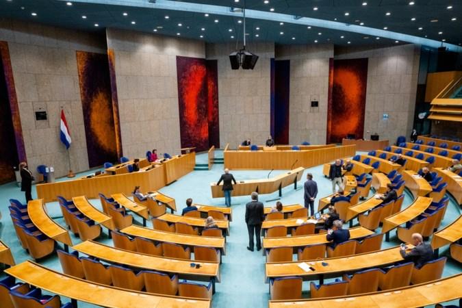 Het Binnenhof als burn-outfabriek: steeds vaker vallen politici om door hoge werkdruk