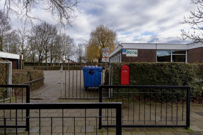 Basisschool Berg en Terblijt blijft op huidige plek, als middelpunt van 'nieuw, compact dorpshart'