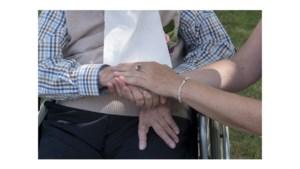 Activiteitenweek voor jonge mantelzorgers Kerkrade