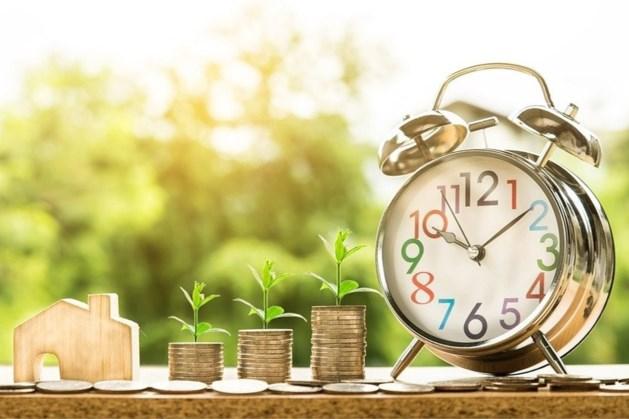 Aflossingsvrije hypotheek afsluiten in 2021