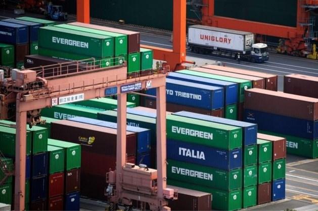 OESO: wereldeconomie groeit sterker dan eerder gedacht