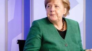 NSA bespioneerde onder meer Angela Merkel samen met Denemarken