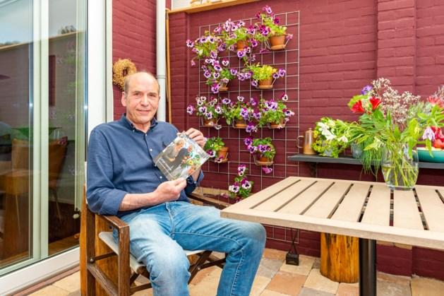 Alzheimer Parkstad on Tour voorziet in behoefte: