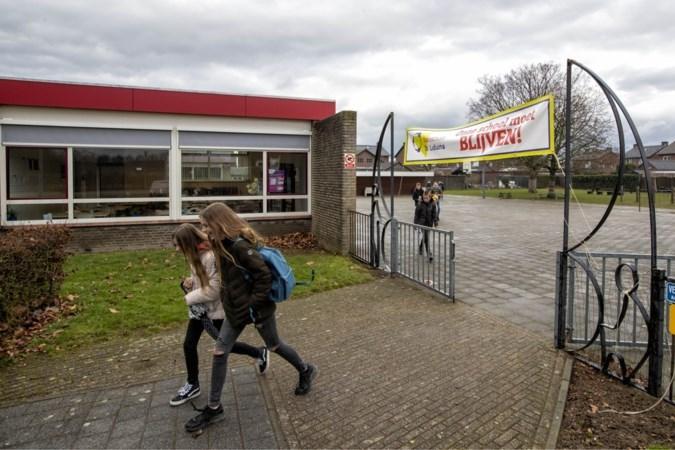 'Twee koepels bereid om te kijken naar overname van scholen Buggenum, Heibloem en Kelpen-Oler in geval van sluiting'