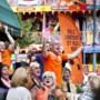 Limburgse steden tegen samen EK kijken op grote schermen