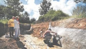 Nationale Archeologiedagen: wandeling in teken Romeins verleden van de regio