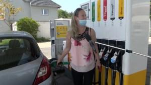 Stormloop op Duitse supers en tankstations: 'We hebben het gemist'